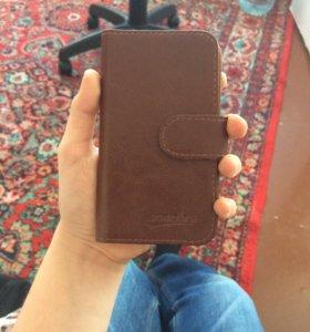 Чехол для Sony Xperia C