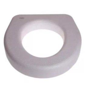 Сиденье (круг) из пенопласта для уличного туалета