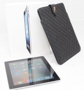 Apple iPad 3 Retina 32Gb + LTE