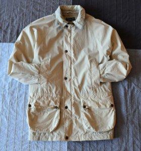 Gant Fisherman Jacket