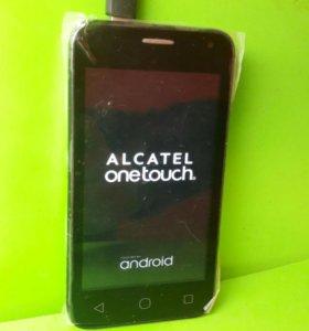 Alcatel Pixi 3 4024D