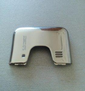 Крышка антенны от Nokia 6700 classic новая