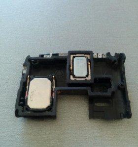 Динамики с антенной от Nokia 6700 classic б/у