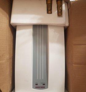 Проточный водонагреватель STIBEL ELTRON