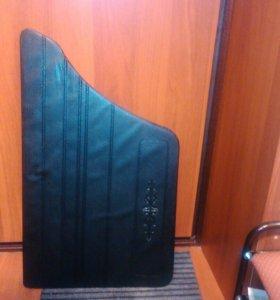 Обшивка для задних дверей