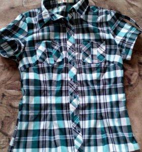 Рубашка р.s