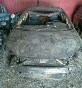 Chrysler cebring