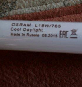 Светильник с лампой+ 1лампа