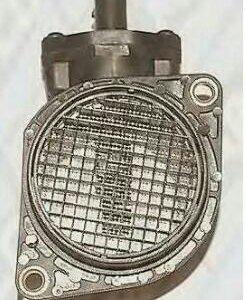 Расходомер MAPCO 42800