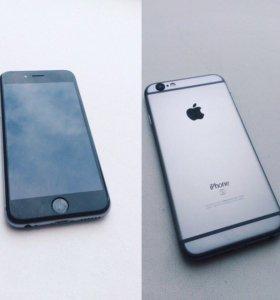 iPhone 6s (Айфон 6 эс)