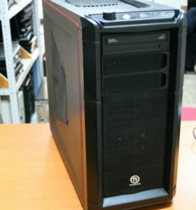 СБ AMD Athlon X4 730 (4 ядра)