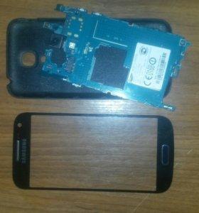 Samsung s4 mini I 9190