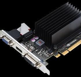 GeForce 720