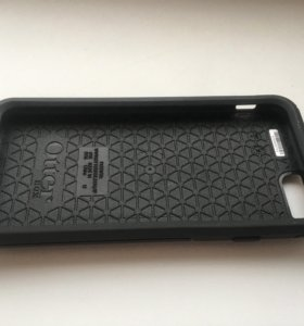 Чехол для айфона 6