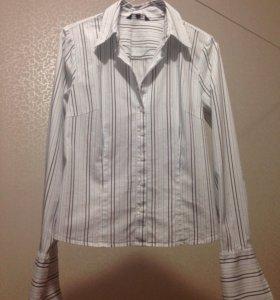Рубашка 46-48р.