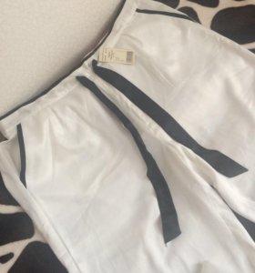 Новая пижама Etam женская