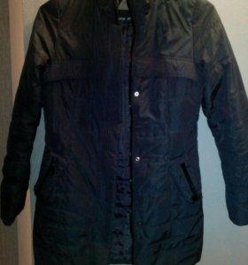 Куртка женская р 46-48