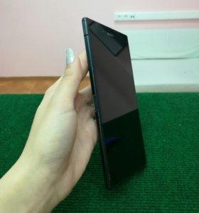 Sony Z ultra (c6802)
