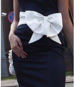 Платье вечернее/выпускное/коктельное