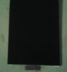 Экран от iphone 4s
