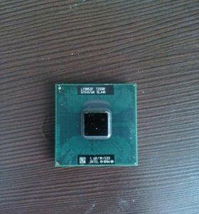 Проц Intel T2330