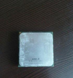 Проц AMD ATHLON 64