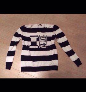 Кофта / свитер 🖤