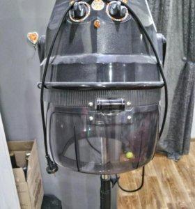 Сушуар Ceriotti Diamante 3000