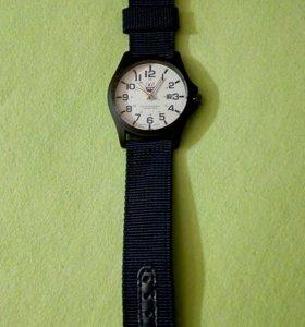 Часы наручные (мужские)