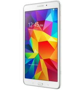 Планшет Samsung Galaxy Tab 4 8.0 SM-T311