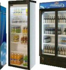 Холодильники 4 шт. - Обмен