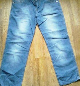 джинсы COLVEE