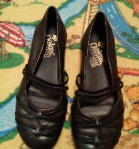 Туфли(39 размер)