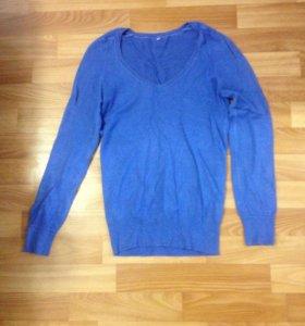 Джемпер, пуловер, свитер