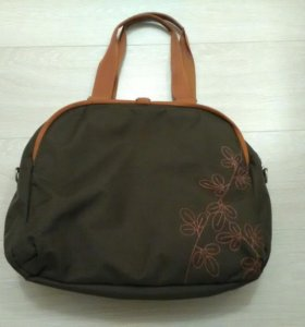Продам сумку для ноутбука в отличном состоянии