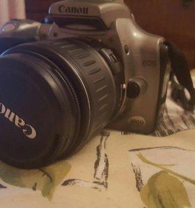 Canon D300