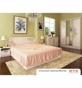 Спальня «Винтаж»