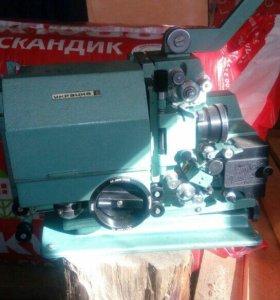 Проектор Украина 5