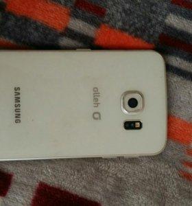 Продам или обменю на айфон 6