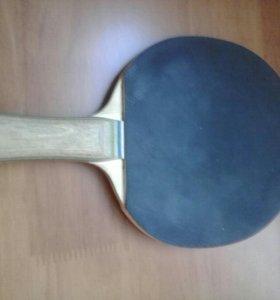 Теннисные ракетки (2шт)