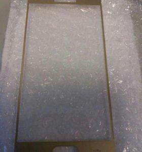 Защитное стекло Galaxy А5