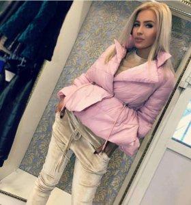 Куртка 💖