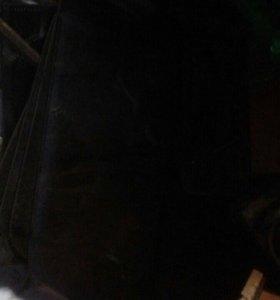 Стекла ваз 2107 шелкография