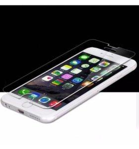 Пленка для Iphone 6,6s