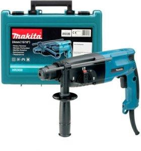 Makita HR2450