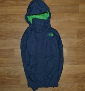 Куртка The North Face XS женская