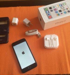 iPhone 6 / Айфон 6