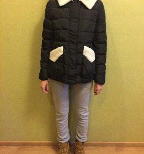 Куртка женская, демисезонная, новая