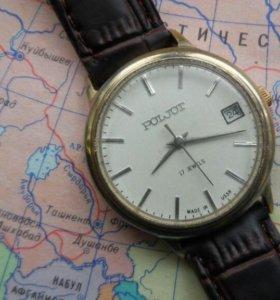 Часы Полёт