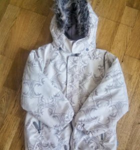 Куртка Лесси, Lassie, 116